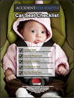 safety-guides-car-seat-checklist