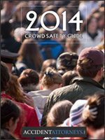 safety-guides-crowd-safety
