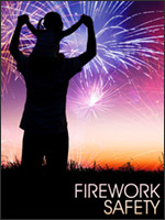 safety-guides-fireworks-safety