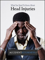safety-guides-head-injury