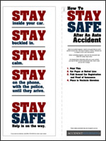 safety-guides-stay-safe