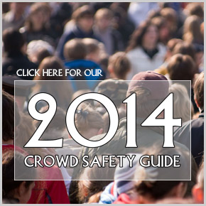 crowd-safety-cta