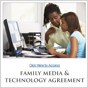 family-media-agreement