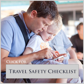travel-safety-checklist