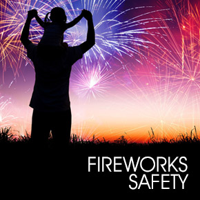 fireworks-safety-cta
