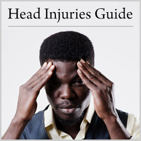 Head Injury Guide