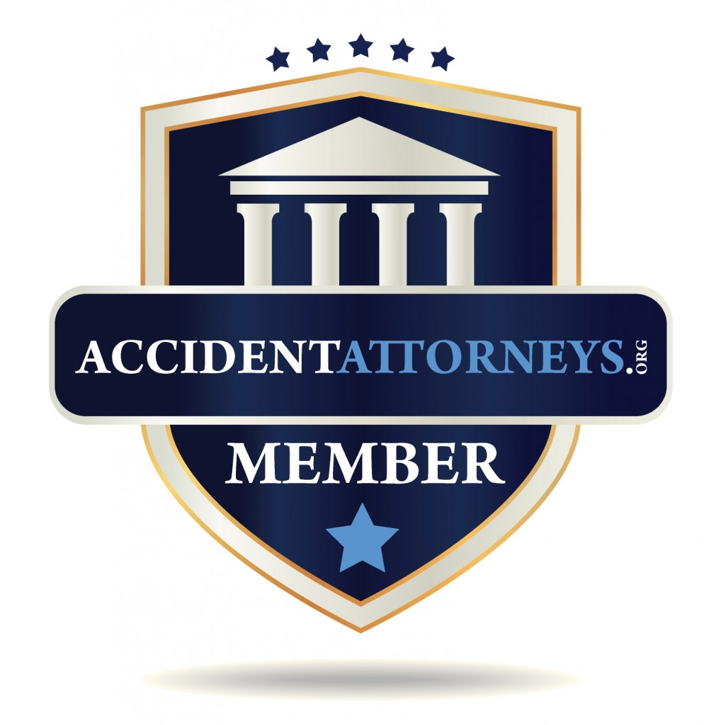 accidentattorneys-badge