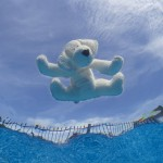 Child Safety: Hidden Drowning Hazards in the Home