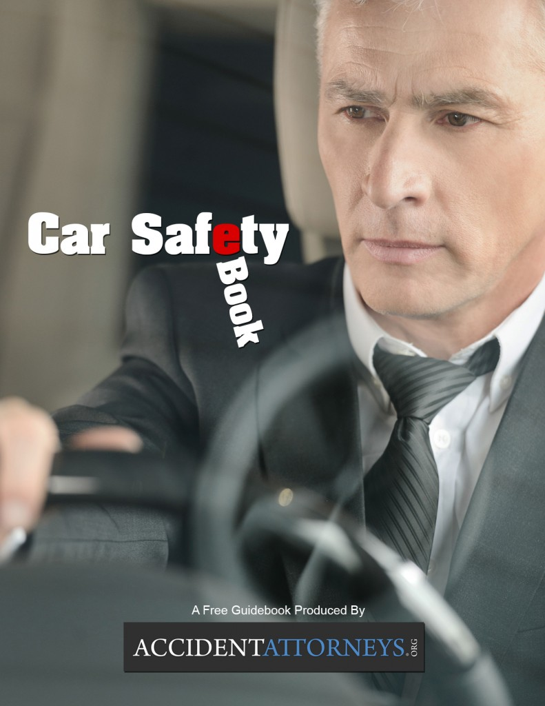 car-safety-ebook