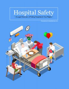 hospital-safety-ebook