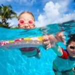 Dry Drowning is Real – What You Need to Know to Protect Your Child