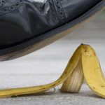 Calculating the Worth of Your Slip and Fall Claim