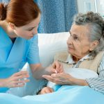 Filing a Claim Against a Hospice