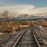 Railway Company's Negligence Cause Major Pollution in Montana