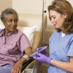 Nursing Homes and Medication Errors