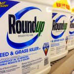 Monsanto's Effort to Cover Up the Negative Effects of Glyphosate